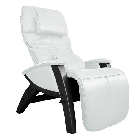 Svago Recliner Snowfall / Manufacturer's Warranty / Free Curbside Delivery Svago ZGR Plus SV-395 Zero Gravity Recliner