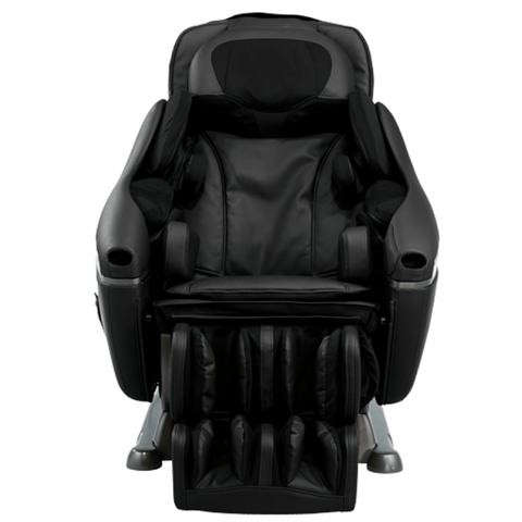 DreamWave Classic Massage Chair