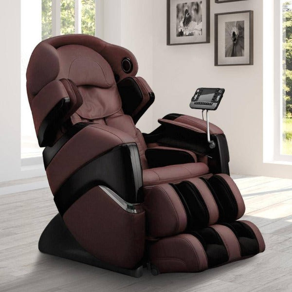 Osaki OS-3D Pro Cyber Massage Chair