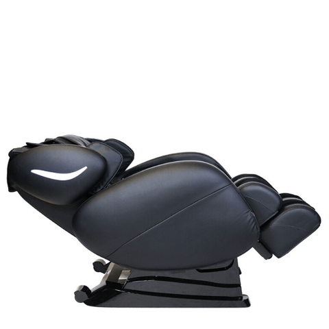 infinity-smart-chair-X3-zero-gravity
