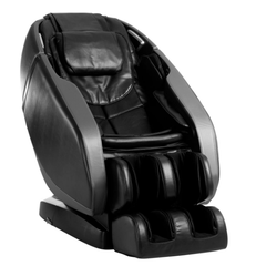 Daiwa Orbit 3D Massage Chair