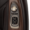 Image of AmaMedic Hilux 4D Massage Chair