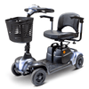 Image of EW-M39 4-Wheel Travel Scooter
