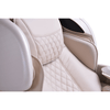 Image of Best Fujimedic Kumo Massage Chair