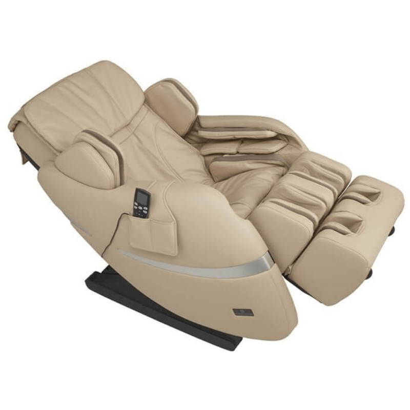 high end Positive Posture Brio Massage Chair