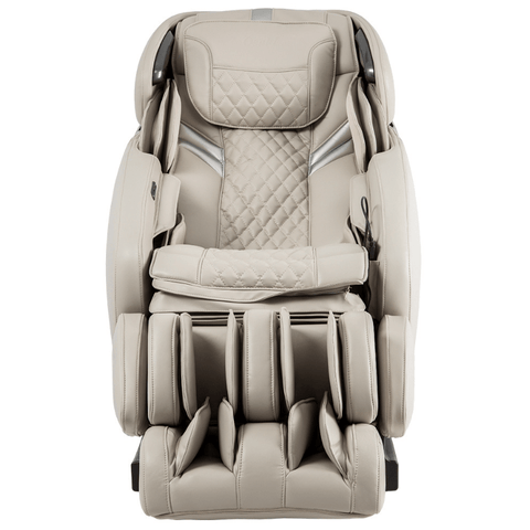 best Osaki OS-Pro Admiral Massage Chair - The Moden Back