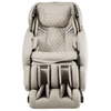 Image of best Osaki OS-Pro Admiral Massage Chair - The Moden Back