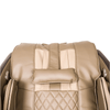 Image of Titan Pro Ace II Massage Chair