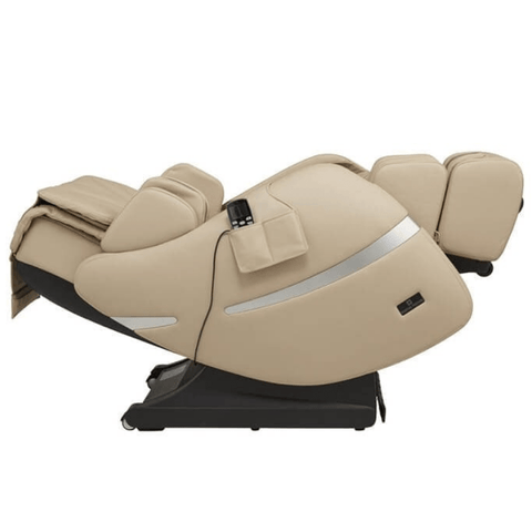 Positive Posture Brio Massage Chair - The Modern Back