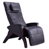 Image of Svago Recliner Carbon / Manufacturer's Warranty / Free Curbside Delivery Svago ZGR Newton SV-630 Zero Gravity Recliner