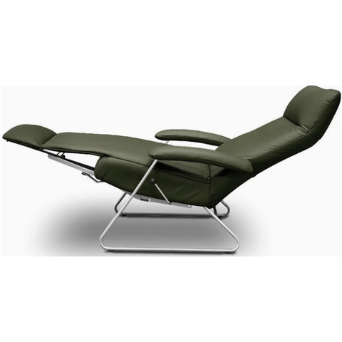 Lafer Recliner Lafer Demi Recliner