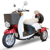 Image of EWheels EW-11 Sport Euro Style Scooter