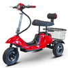 Image of EWheels EW-19 Sporty Scooter