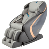 Image of Osaki Massage Chair Osaki OS-Pro Admiral Massage Chair