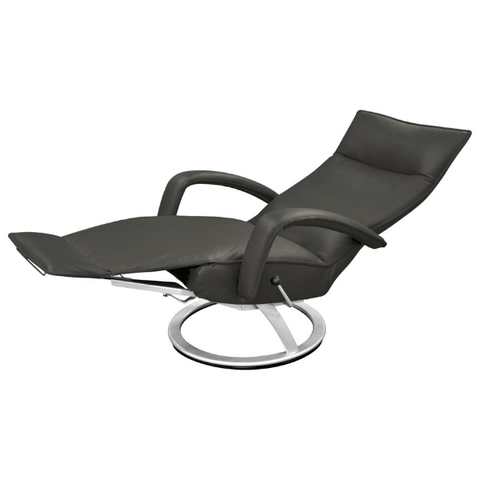 Lafer Recliner Lafer Gaga Recliner