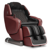 Image of Brand New OHCO M.8 Massage Chair
