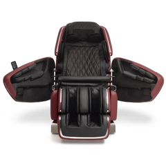 Image of OHCO M.8 Massage Chair