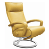 Image of Lafer Recliner Banana Lafer Gaga Recliner