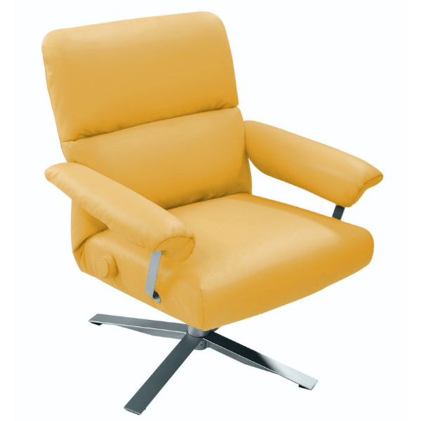 Lafer Elis Recliner