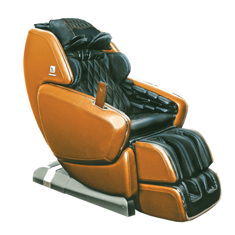 Brand New OHCO M.8 Massage Chair