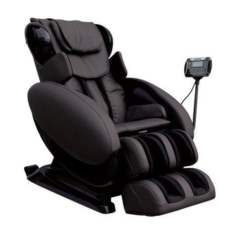 Alaska-Relax 2 Zero Massage Chair