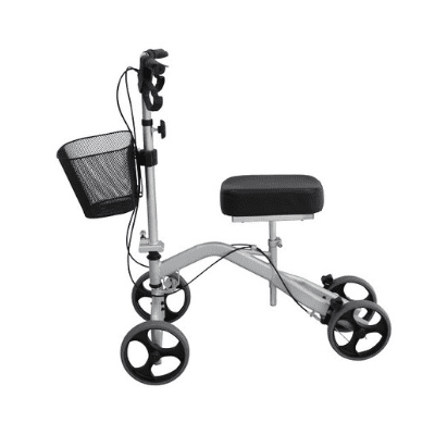 Merits Health W430 Knee Walker