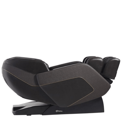 Daiwa Massage Chair Daiwa Hubble Massage Chair