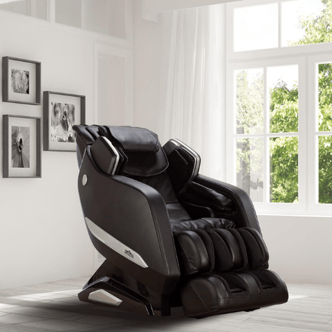Daiwa Massage Chair Alaska-Legacy Massage Chair
