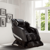 Image of Daiwa Massage Chair Alaska-Legacy Massage Chair