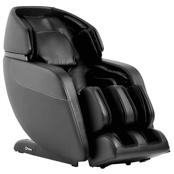 Daiwa Legacy 4 Black Massage Chair