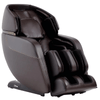 Image of Daiwa Massage Chair Chocolate / Free Curbside Delivery / 2 Years Parts  / 1 Year Labor Daiwa Legacy 4 Massage Chair
