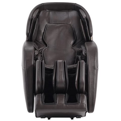 Daiwa Massage Chair Daiwa Legacy 4 Massage Chair
