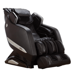 Daiwa Massage Chair Black / Free Curbside Delivery / 2 Years Parts  / 1 Year Labor Alaska-Legacy Massage Chair
