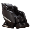 Image of Daiwa Massage Chair Black / Free Curbside Delivery / 2 Years Parts  / 1 Year Labor Alaska-Legacy Massage Chair