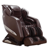 Image of Daiwa Massage Chair Chocolate / Free Curbside Delivery / 2 Years Parts  / 1 Year Labor Alaska-Legacy Massage Chair
