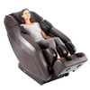 Image of Daiwa Massage Chair Daiwa Olympia Massage Chair