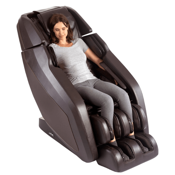 Daiwa Massage Chair Daiwa Olympia Massage Chair