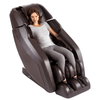 Image of Daiwa Olympia Massage Chair