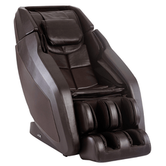 Daiwa Massage Chair Chocolate / Free Curbside Delivery / 2 Years Parts  / 1 Year Labor Daiwa Olympia Massage Chair