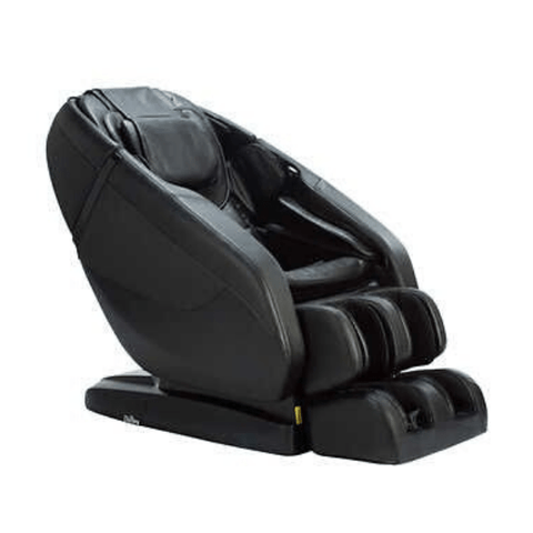Daiwa Massage Chair Black / White Glove Delivery + $249.00 / 2 Years Parts  / 1 Year Labor Daiwa Solace Massage Chair