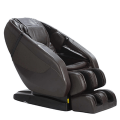 Daiwa Massage Chair Chocolate / White Glove Delivery + $249.00 / 2 Years Parts  / 1 Year Labor Daiwa Solace Massage Chair