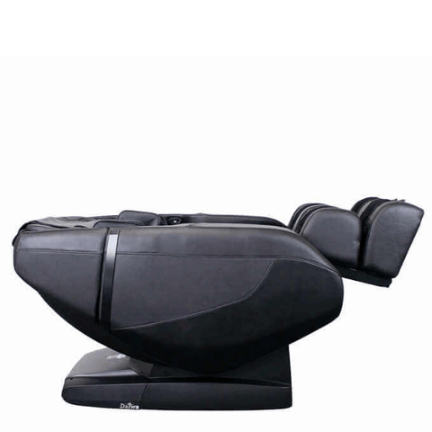 Daiwa Massage Chair Daiwa Solace Massage Chair