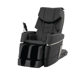 Kiwami 4D-970 Japan Massage Chair - Premium Japan Massage Chair