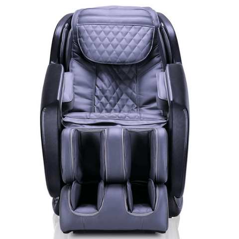 Ergotec Massage Chair Ergotec ET-150 Neptune Massage Chair
