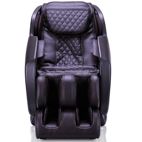 massage chair for sale Ergotec ET-150 Neptune