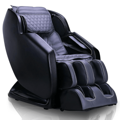 Ergotec ET-150 Neptune best massage chair