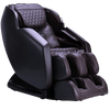 Image of Ergotec Massage Chair Ergotec ET-150 Neptune Massage Chair