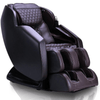 Image of Ergotec Massage Chair Brown/Brown / FREE Curbside Delivery + $0 / FREE 2 Year Labor + 2 Years Parts Ergotec ET-150 Neptune Massage Chair
