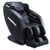 Image of Ergotec Massage Chair Ergotec ET-210 Saturn Massage Chair