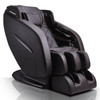 Image of Ergotec Massage Chair Brown/Brown / FREE Curbside Delivery + $0 / FREE 2 Year Labor + 2 Years Parts Ergotec ET-210 Saturn Massage Chair